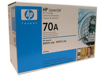 HP/Q7570A