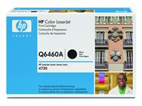 HP/Q6460A/ブラック