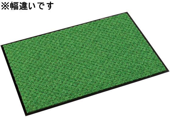 直送 代引不可 送料無料 納期約5日 テラモト 再再販 ハイペアロン オリーブグリーン 900×1800mm MR0380481 品質検査済