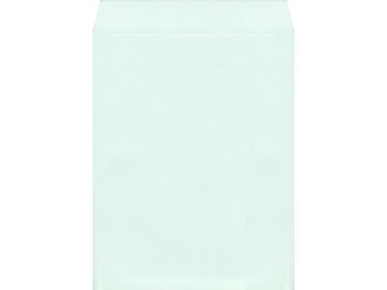 税込3000円以上で送料無料 スーパーセール期間中ポイント10倍 角3カラークラフト封筒ミズ K3S-428 オンライン限定商品 100枚 値引き