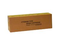 汎用/CT350048タイプ ドラムカートリッジ