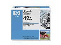 HP/Q5942A トナーカートリッジ