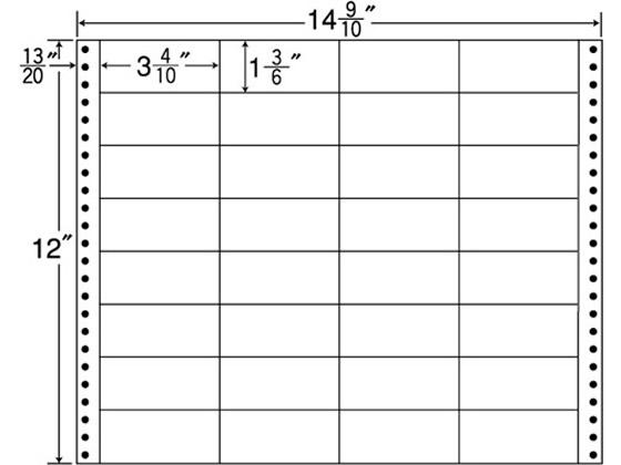 NANA/連続ラベル ナナフォーム ナナフォーム 32面 NANA/連続ラベル 32面 500折/MT14P, 高く売れるドットコム:07db89de --- sunward.msk.ru