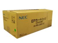 NEC/PR-L3650-12トナーカートリッジ 純正