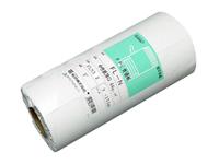 サクライ/PPC普通紙ロールFL-N薄口297mm×150m 4本/FL302