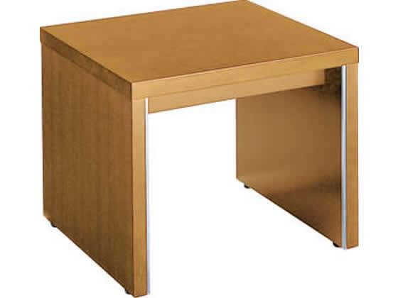 コクヨ/マネージメントN650 応接コーナーテーブル W600 ミディアム