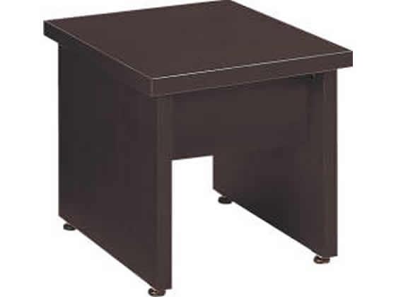 コクヨ/マネージメントS350 応接用サイドテーブル W450