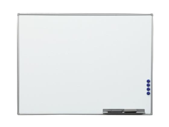 直送 代引不可 送料無料 納期約5日 本店 商品追加値下げ在庫復活 メーカー直送 アイリスオーヤマ 1200×900mm アルミフレームホワイトボード AWB-912