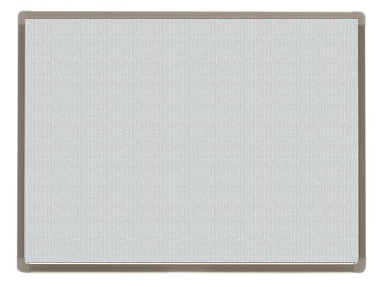 サンケーキコム/掲示板ソフトM 1200×900mm アイボリー/YFM-120-IV