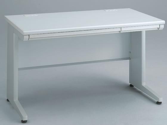 オカムラ/ビラージュVDデスク 平机 W1000/8VD10H-MJ59