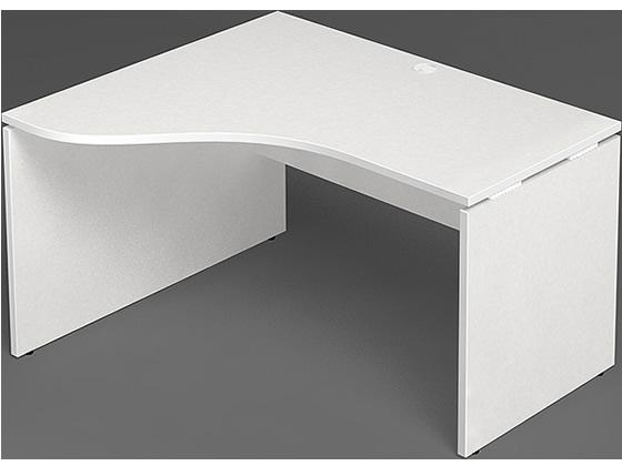 Garage Garage/デスクAF/デスクAF L型タイプ左 L型タイプ左 W1200×D1000×H700【ココデカウ】, BIG AMERICAN SHOP:10bc080b --- officewill.xsrv.jp