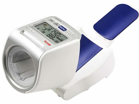 【管理医療機器】オムロン/上腕式血圧計スポットアーム/HEM1021【ココデカウ】
