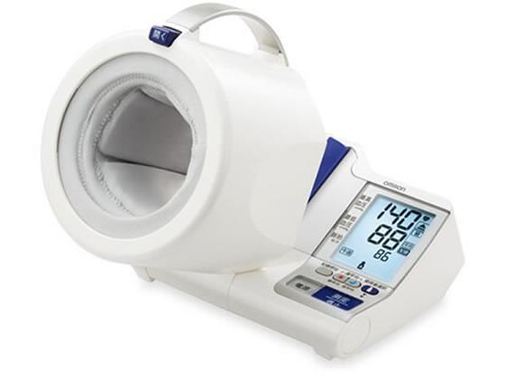 【管理医療機器】オムロン/上腕式血圧計スポットアーム/HEM1011
