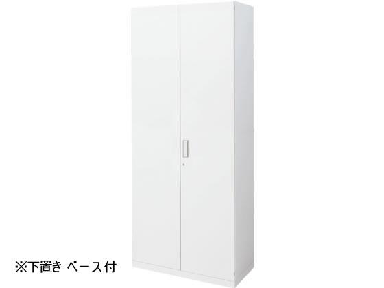 コクヨ/インベントストレージ 下置き 両開きW900×D450×H2160mm