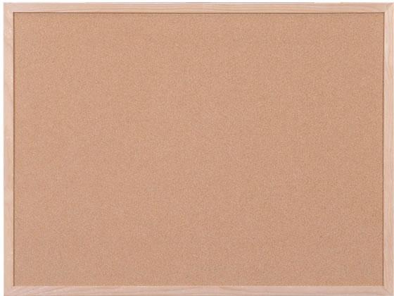 送料無料 アイリスオーヤマ コルクボード CRB-4560 600×450mm ●スーパーSALE● セール期間限定 高級品
