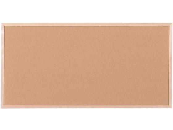 まとめ買い特価 送料無料 アイリスオーヤマ コルクボード CRB-4590 900×450mm 爆買いセール
