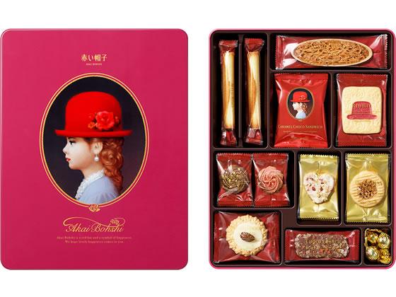 ランキングTOP10  税込3000円以上で送料無料 赤い帽子 安心の実績 高価 買取 強化中 ピンクボックス