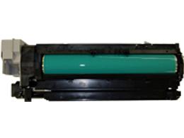 IBM/ドラムユニット8200/42R8951