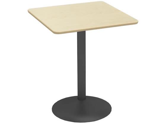 【限定セール!】 Y2K/カフェテーブル 直径60cm 角型 直径60cm 角型 ナチュラル/CTRR-60S-NA, 世界のナイフショールーム 山秀:40f7af62 --- canoncity.azurewebsites.net
