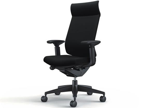 コクヨ/ウィザード3 可動肘 ブラックシェル ブラックシェル ミドルマネージメント ブラック 可動肘 ブラック, 紡tumugu:dcb5cf96 --- officewill.xsrv.jp