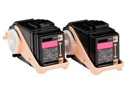 汎用/LPC3T18MP マゼンタ 2個入/NB-LPC3T18M-W