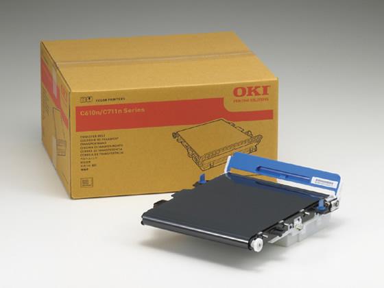OKI/ベルトユニット/BLT-C4G