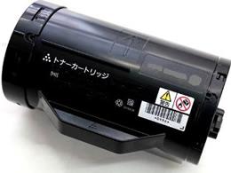 汎用/CT202074 大容量 タイプ/NB-CT202074