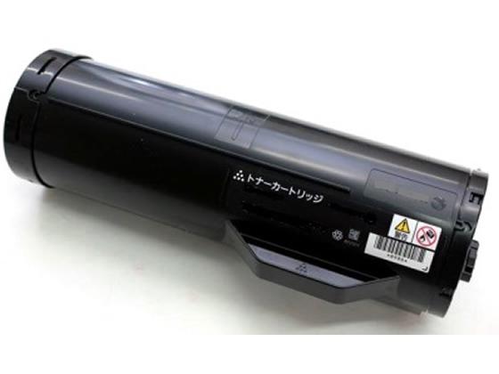 汎用/CT202078 大容量 タイプ/NB-CT202078