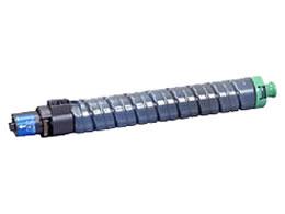 汎用/イプシオ SP トナーシアンC830H タイプ/NB-SPC810C