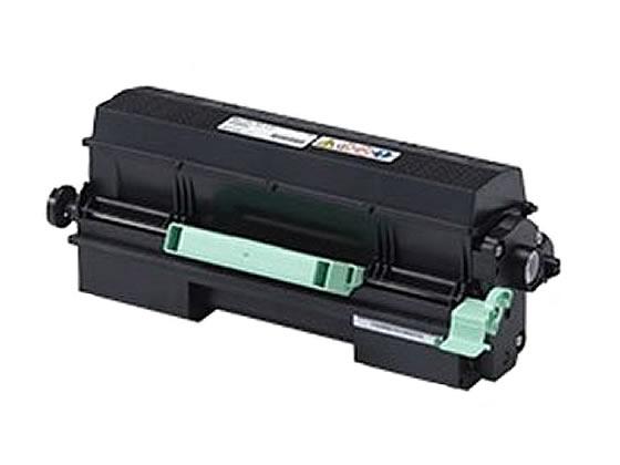リコー/RICOH SP トナー 4500/600545