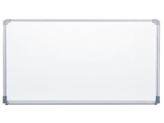 サンケーキコム/eeホワイトボード無地タイプ 1800×900mm/EWS-180B