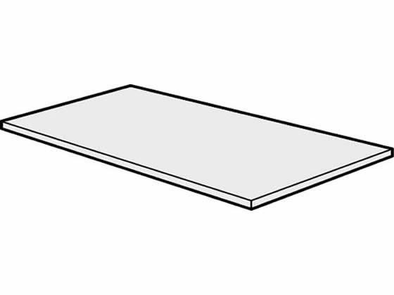 コクヨ/インベントストレージ オプション木製天板 W900*D450*t20mm