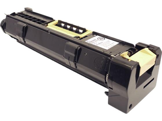 ゼロックス/FUJIXEROX CT351060 ドラムカートリッジ/CT351060