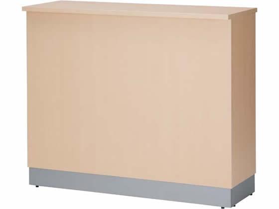 アール・エフ・ヤマカワ/ベーシック木製ハイカウンター 幅1200 幅1200 ナチュラル, とやまの薬&和漢薬:545d94ff --- officewill.xsrv.jp