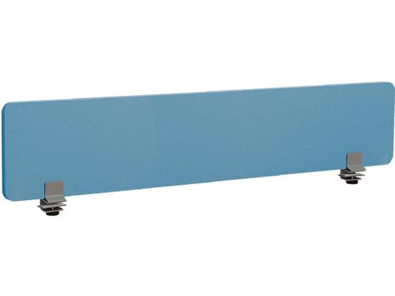 コクヨ/インベントデスク デスクトップパネル W1400用 ホワイトブルー【ココデカウ】, コウナンク:63367a67 --- officewill.xsrv.jp