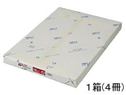 王子製紙/PODグロスコート 128 A3 250枚×4冊/900364