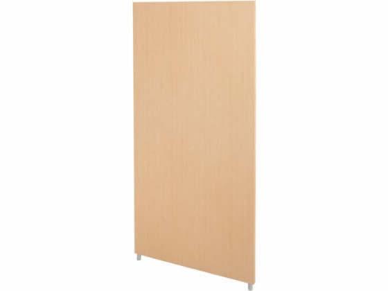 SPN木製パーティション2 パネル 高さ1850×幅900mm