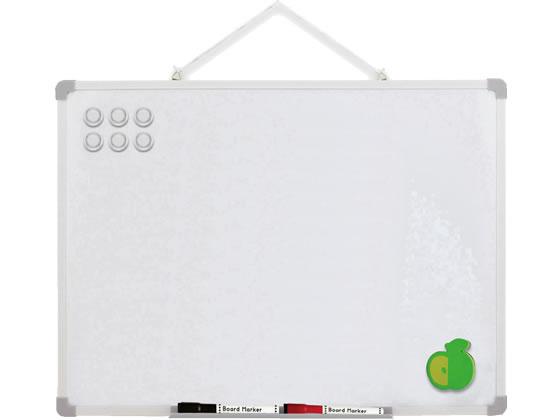 世界の人気ブランド 送料無料 アスカ ホワイトボード L チープ VWB062