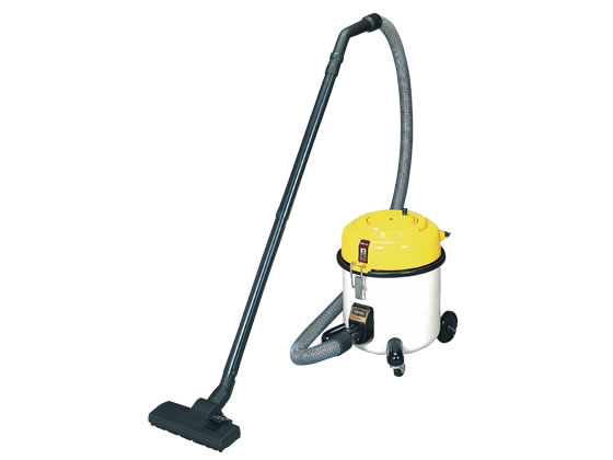 アマノ/小型業務用掃除機/JV-5N