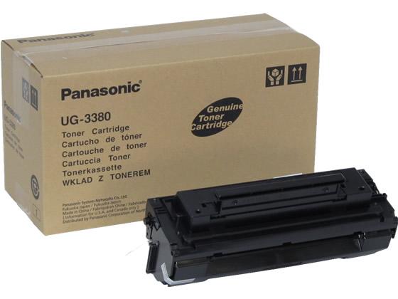 輸入/パナソニック UG-3380(DE-3380タイプ)/UG-3380