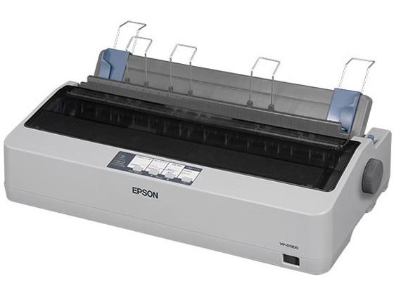 EPSON/インパクトプリンター/VP-D1300