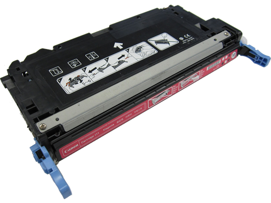 HP用 リサイクルトナー Q7583Aタイプ マゼンタ