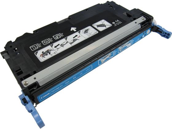 HP用 リサイクルトナー Q7581Aタイプ シアン