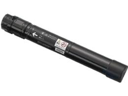 NEC用 リサイクルトナー PR-L9300C-19タイプ 大容量