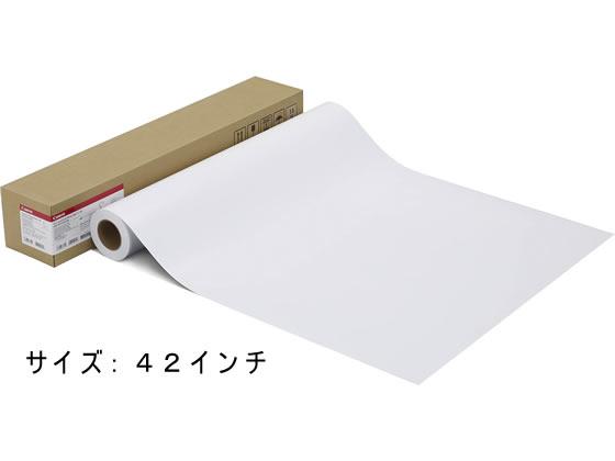 キヤノン/プレミアム光沢紙2厚口/LFM-GPP2/42/280[2941B010]