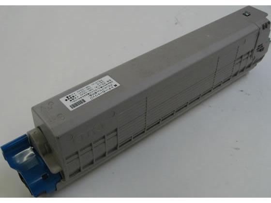 OKI用 リサイクルトナー TNR-C3LK2タイプ 大容量 ブラック
