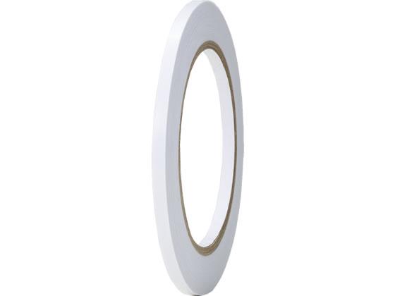 【税込2500円以上で送料無料】 古藤工業/一般用両面テープ Monf 5mm×20m/W-514-5