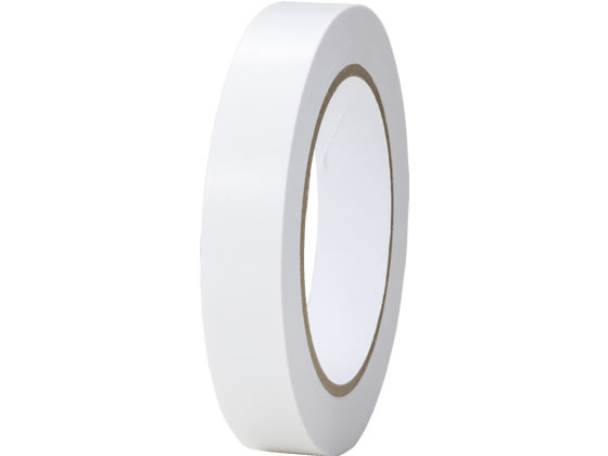 【税込2500円以上で送料無料】 古藤工業/一般用両面テープ Monf 20mm×20m/W-514-20