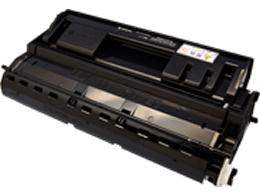富士ゼロックス用 リサイクルトナー CT350871タイプ