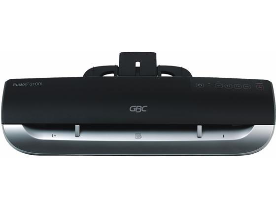 アコブランズジャパン/パウチラミネーターフュージョン 3100L/GLMFS3100L3